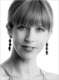 Kate Joubert, teacher at Amanda Bollinger Dance Academy - www.vaganova.com.au - Photo by Stephan Bollinger - www.stephanbollinger.com - All rights reserved.