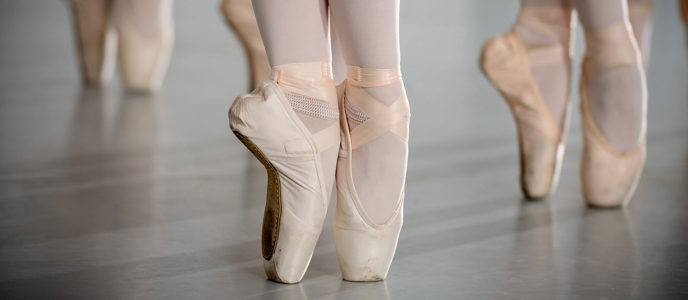 Amanda Bollinger Dance Academy - Training Programs - www.vaganova.com.au - Photo by Stephan Bollinger - www.stephanbollinger.com - All rights reserved.
